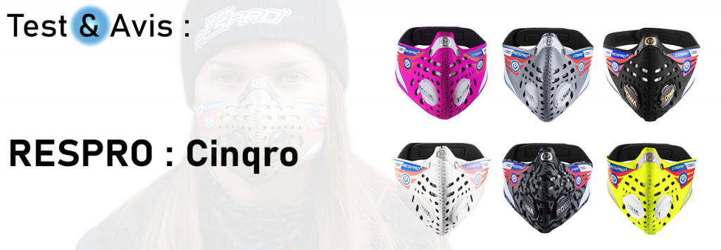 masque jetable anti microbe