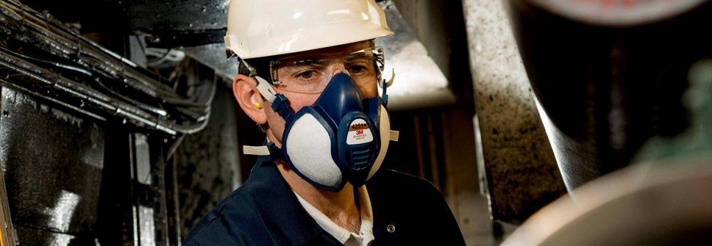 3m-serie-4000-masque-anti-pollution