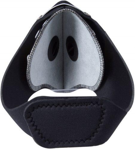 interieur masque anti pollution respro techno