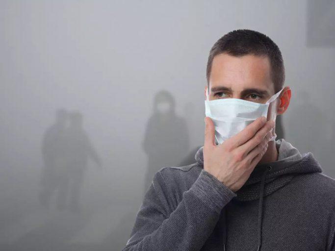 nettoyer-masque-antipollution (2)